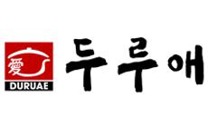 주식회사 한국창업경제연구소