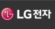 LG전자 가전특판전문점